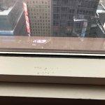 Foto de Crowne Plaza Times Square Manhattan