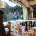 Photo de Els Avets Hotel