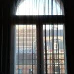 Foto de Hampshire Hotel - Amsterdam American