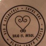 Photo of Bajo El Arbol Tapas Bar