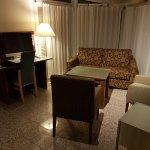 Photo of Best Western Premier Hotel An der Wasserburg