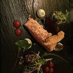 Photo de Brasserie Hartenstein