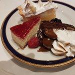 exquisita la pasteleria
