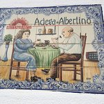 Photo of Adega do Albertino