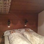 Photo de Hotel Almhof