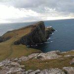 Photo de Explora Escocia