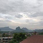 Photo de Pakasai Resort