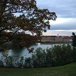 Foto de Holiday Inn Crystal Lake