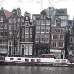 Photo of Hotel Amstelzicht