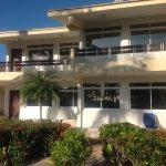 Hotel Roc Santa Lucia (Ex Gran Club) Foto