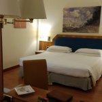 Photo de Hotel Eur
