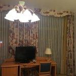 Photo of Cityhotel Thuringer Hof