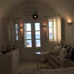 Zdjęcie Dana Villas Hotel & Suites