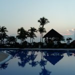 Photo of Ocean Maya Royale