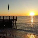 Foto de Ocean Maya Royale