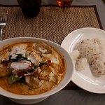 Ka-Ti Culinary Restaurant Foto