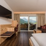 Foto di Hotel & Residence Rainer Eggele