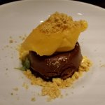 LF passion fruit sorbet chocolate mousse_large.jpg