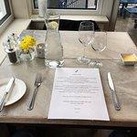 Photo of The Strand Inn Seafood Restaurant
