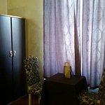 Foto de Hotel Delle Tele