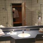 Photo de Mercure Hotel Trier Porta Nigra