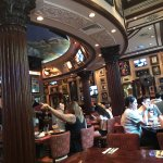 Photo de Hard Rock Cafe Rome