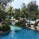 Billede af Hard Rock Hotel Penang