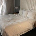聖胡安孔查萬麗酒店照片