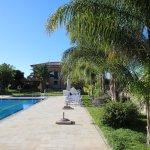 Photo de Resort Sant'agostino