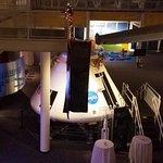 Photo de Virginia Air & Space Center