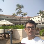 Photo de Galle Face Hotel Colombo
