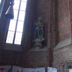 Photo of Marktkirche