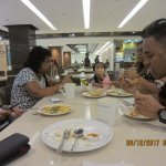 Фотография Meals Station