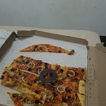 Photo of Yellow Cab Pizza Boracay Station 3