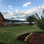Foto de PuertoLago Country Inn