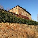 Photo of Relais del Castello di Oviglio