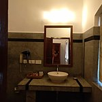 Photo de Heritage Madurai