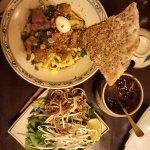 Photo of Vi Quang Restaurant