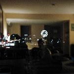 Super 8 Niagara Falls Near Fallsview District Foto