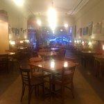Cafe Kopi照片