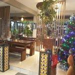 Warong Legong Foto