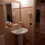 Romantic Hotel Furno Foto