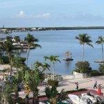 Foto Key Largo Bay Marriott Beach Resort