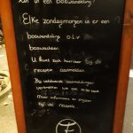 Photo de Fletcher Hotel-Restaurant Epe-Zwolle