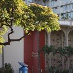 Photo of Queen Kapiolani Hotel