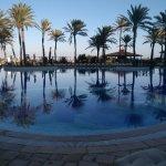 Mövenpick Resort & Marina Spa Sousse Foto
