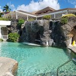 Zdjęcie Waves Hotel & Spa by Elegant Hotels