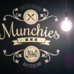 Foto de Green House Munchies