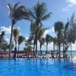 Photo of Azul Beach Resort The Fives Playa Del Carmen