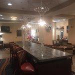Hampton Inn Charlotte - Uptown Foto